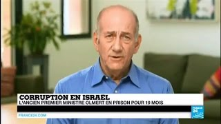 En Israël aussi...