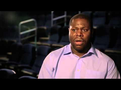 """مخرج """"12 Years A Slave"""": الفيلم سيساعد المعلمين على تدريس تاريخ العبودية للطلبة"""