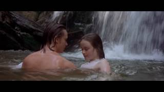 Nonton Best Scene From Film Subtitle Indonesia Streaming Movie Download
