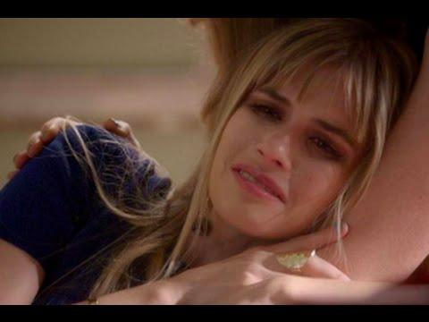 Scream Season 1 Episode 4 Review & After Show | AfterBuzz TV