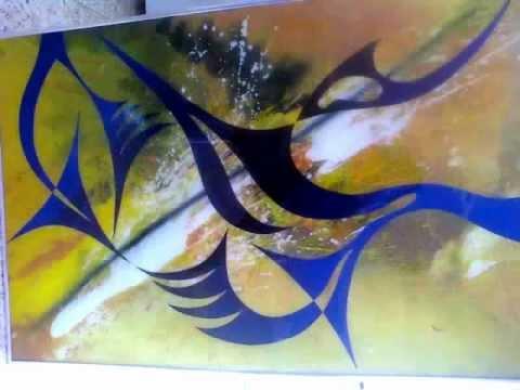 Abstrata 1
