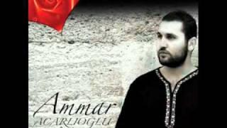 Seni Anlatmalı-Ammar Acarlıoğlu Islami Ezgiler
