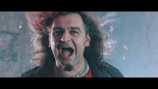 Video Hardmok-Propast oficialní videoklip