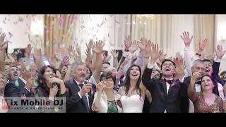 MixmobileDJ compilatie nunta 2015 part ll