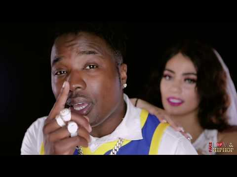 Troy Ave - BE CAREFUL (Style 4 Free 2 Mixtape) all money game