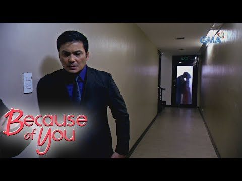 Because of You: Full Episode 3