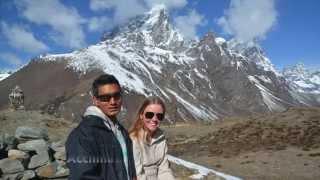 Nonton Trekking The Himalayas   2015 Film Subtitle Indonesia Streaming Movie Download