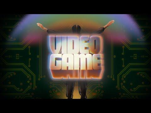 Sufjan Stevens - Video Game [Official Music Video - feat. Jalaiah]