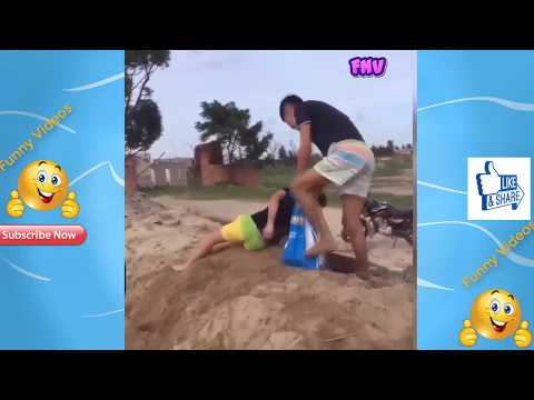 Funny videos | Best joke videos | Funny videos Fails #10