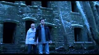 Nonton The Hunters  2011  Trailer Film Subtitle Indonesia Streaming Movie Download