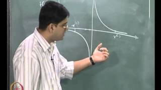 Mod-04 Lec-10 Non Linear Algebraic Equations Part 2