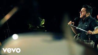 Bruno & Marrone - Sua melhor versão