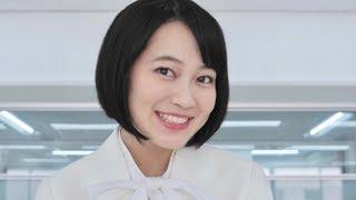 クズ新人vsゲス上司の仁義なき戦いが開幕!/『レディ in ホワイト』予告編