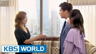 Nonton Unknown Woman | 이름없는 여자 – Ep.80 [ENG/2017.08.23] Film Subtitle Indonesia Streaming Movie Download