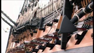 """Video Warship: A History of War at Sea Episode 1 """"Sea Power"""" Part 1 of 5 MP3, 3GP, MP4, WEBM, AVI, FLV November 2017"""