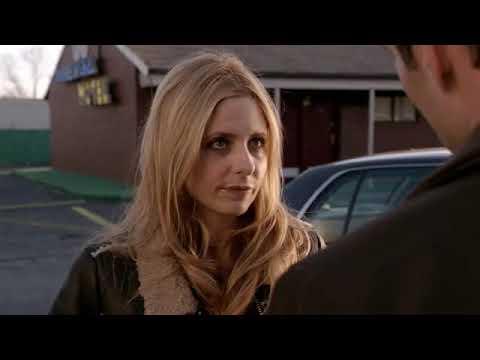 Ringer S01E15 1x15 Season 1 Episode 15 P.S.: You're An Idiot Sarah Michelle Gellar