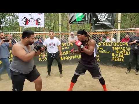 Street Fight Europe Compilation #1 Brutal Women street fight