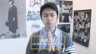 Video Ciri-ciri Penyuka Drama Korea MP3, 3GP, MP4, WEBM, AVI, FLV Maret 2018