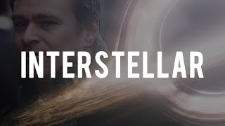Video Interstellar: When Spectacle Eclipses Story MP3, 3GP, MP4, WEBM, AVI, FLV Maret 2019