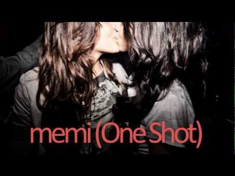 Memi One Shot {paid For Love} Rated R (1/2)