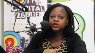 What you need to know About Diabetes Zimbabwe Diabetes Awareness Workshop Friday, July 21 Mini Health Fair (upon arrival)...
