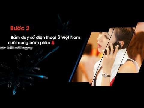 Dien Thoai V247   Vien Lien 247