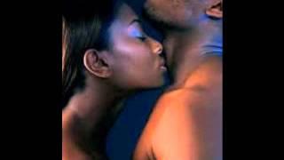 Good Loving Will Make You Cry(Remix)- Bigg Robb & Carl Marshall