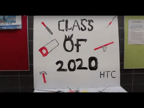 2020-yearbook