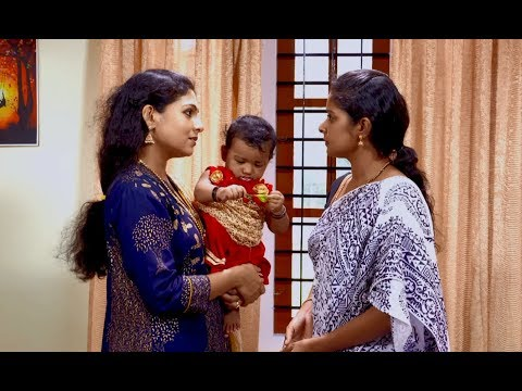 Sthreepadham | Episode 320 - 21 June 2018 | Mazhavil Manorama
