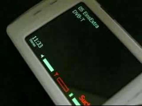 0 in DAB - Digital Audio Broadcasting Handy für 199 Euro