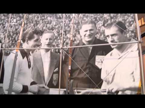 Fußball: Kleines Land, großer Fußball - Das Saarland  ...