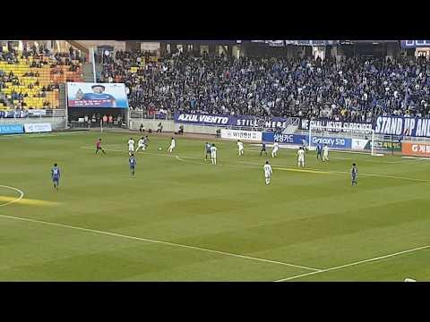 190309 k리그 수원 전북 kleague suwon jeonbuk fans - Thời lượng: 3 phút, 27 giây.