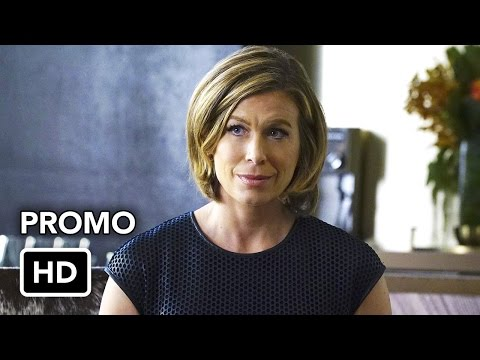 The Catch 2.06 (Preview)
