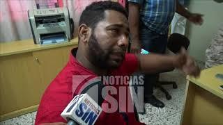 Dominicano supuestamente secuestrado en Haití escapa de sus raptores