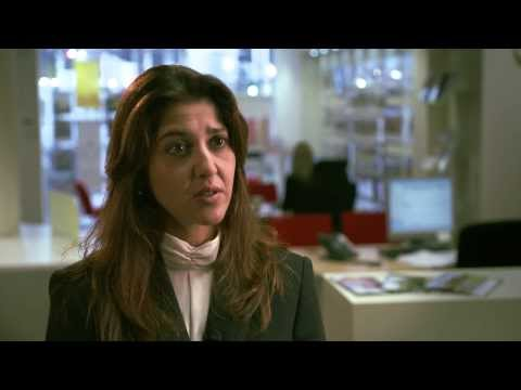 Savills Barnet - an introduction to our estate agent services and team