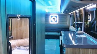 Video Bus Super Mewah Pandawa 87 Premium Class Scania K410 MP3, 3GP, MP4, WEBM, AVI, FLV September 2018