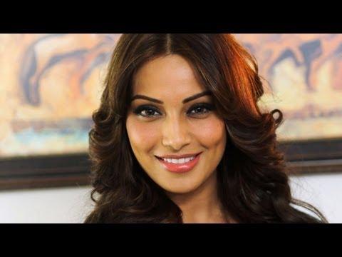 Bipasha Basu Takes 'Aatma' To 'Arjun'