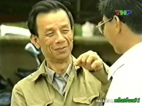 Hai đầu xa thẳm (phim Việt Nam - 2000)