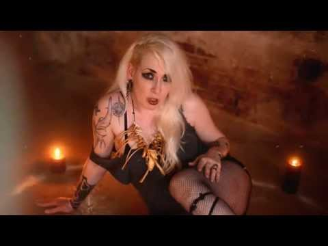 Ego Likeness - New Legion (Official Video) *NSFW*