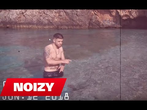 Noizy - Peace and Love