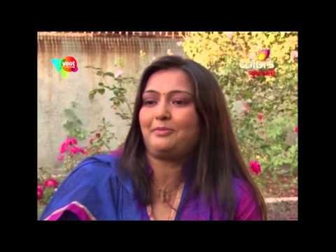 Flavours-Of-Gujarat--10th-March-2016--ફ્લાવોઉર્સ-ઓફ-ગુજરાત