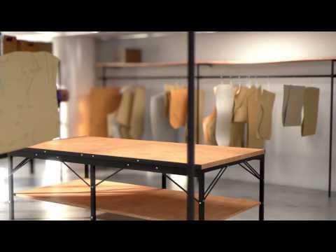 Тайм лапс шот из ролика FWP