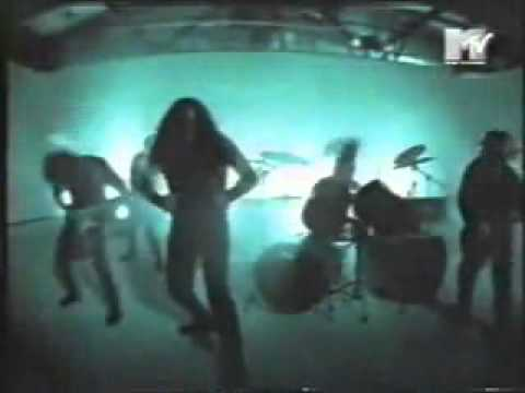 TESTAMENT - Low (OFFICIAL MUSIC VIDEO) online metal music video by TESTAMENT