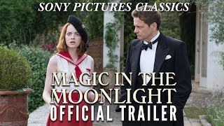 Watch Magic in the Moonlight (2014) Online Free Putlocker