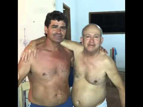 TUCUNARE DE 2,5 KG EM INDIAPORA SP LUIZ GOLFETO