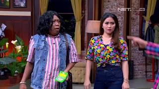 Video The Best of Ini Talkshow - Reuni Vega dan Om Tukul Terjadi di ITS MP3, 3GP, MP4, WEBM, AVI, FLV April 2018