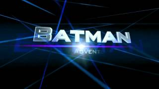 Bat Man Sky Adventure YouTube video