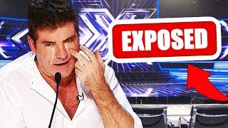 Video X Factor Officially Ended After This Happened MP3, 3GP, MP4, WEBM, AVI, FLV Juli 2019