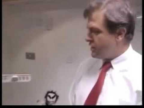 Tomographische Verfahren im Princess Margaret Krankenhaus - Tomographie in der Medizin (1/13)