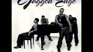 Jagged Edge - Promise (Remix) [Feat. Jermaine Dupri & Loon]